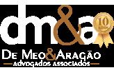 DMA Advogados Associados
